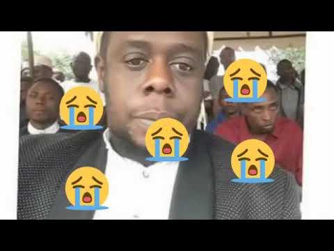 Download Barua Kwa Mzee Yusuf : Unatufokea   Shetani akikusitiri Mungu Atakuumbua