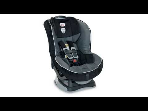 Britax Marathon 70 G3 Convertible Car Seat, Onyx Discontinued by Manufacturer