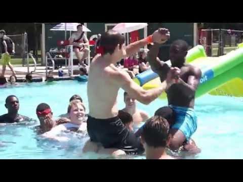 Motion Summer Camp 2015 Promo