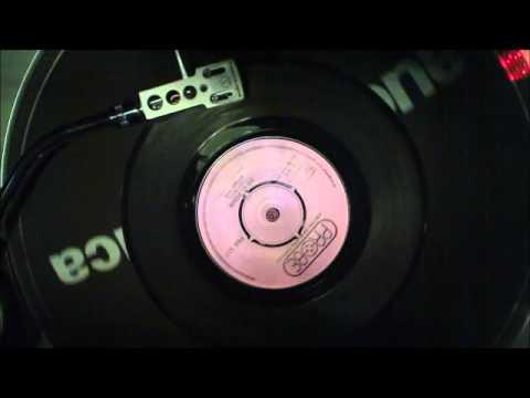 Steely dan Do it again UK Single Version