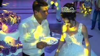 05- Езидская свадьба в Армении Ншан&Марине- 2016