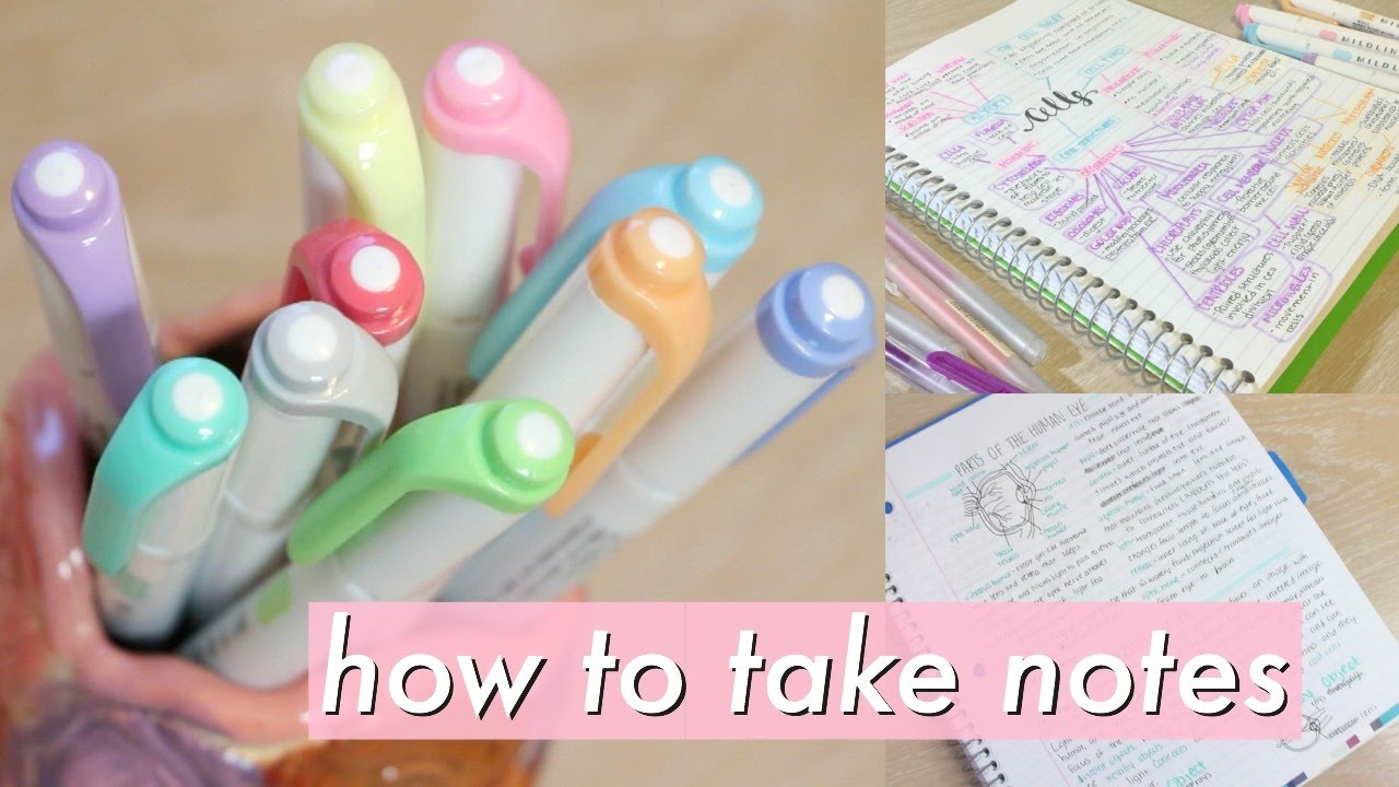 how to take notes Notetaking services  if you are looking for note-taking services, or to be a note-taker, please contact student accessibility services taking notes for someone else  these are some practical suggestions for taking notes for someone else, as well as strategies to help you improve your own notetaking abilities.