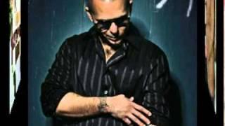 Jencarlos Canela ft. Pitbull - Tu cuerpo!!!