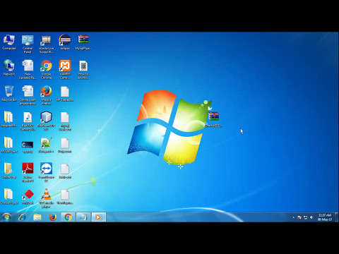 how to download and install oracle 11g on windows 7 64 bit