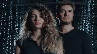 Irmak Arıcı ft Mustafa Ceceli - Mühür (2019)