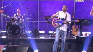 Solny koncert Semena Slepakova SATRip