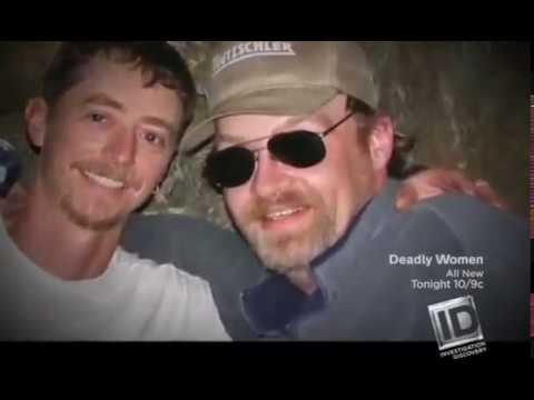 (Watch 2020 on ID) - Unfriended