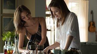  Lila & Jenna   The Purge ~Lovers~