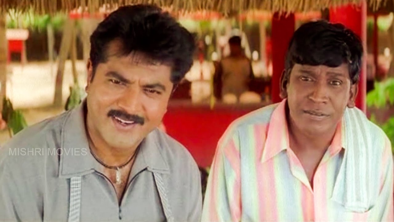 tamil old comedy videos free download