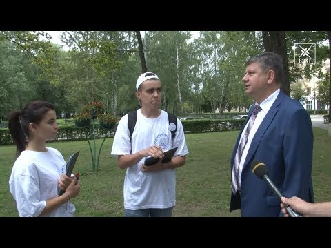 Решать проблемы вместе. Артур Болотников встретился с активистами движения «Воскресенский край»