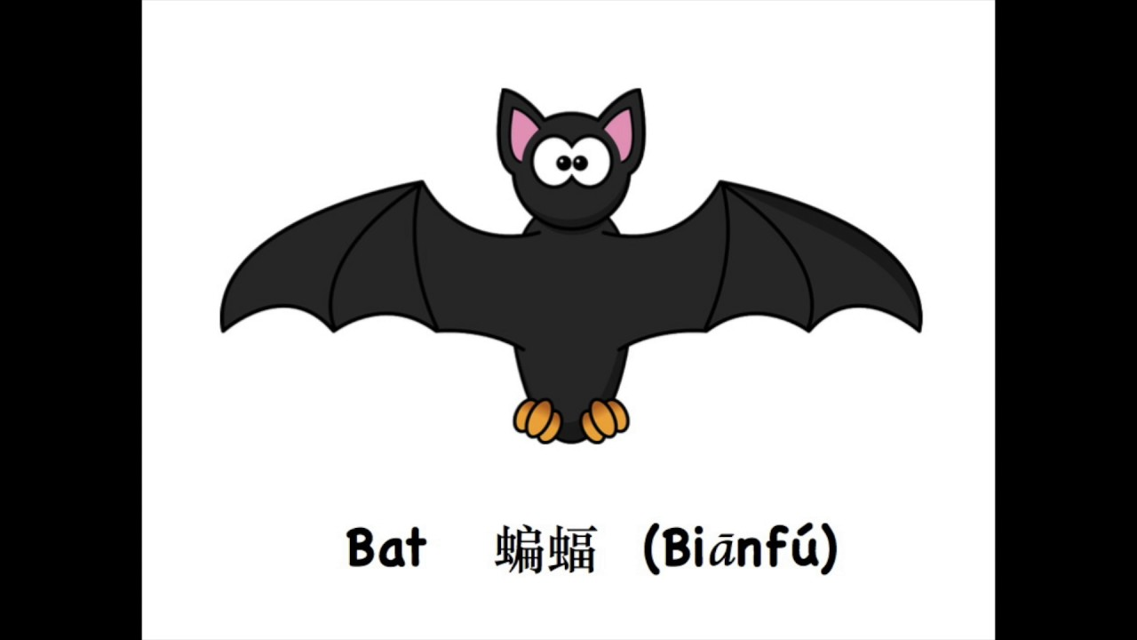 ChuChu TV Nursery Rhymes & Kids Songs - YouTube