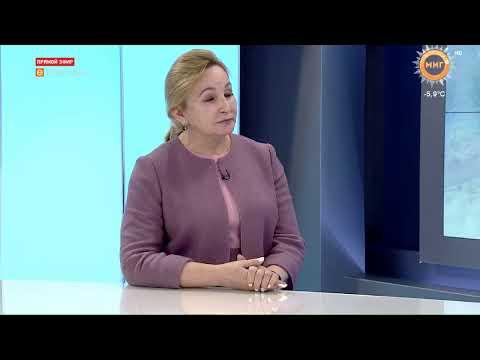 ДЕНЬ НА МИГ ТВ ОТ 14.01.2020