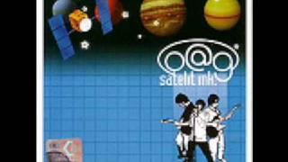 Download lagu OAG TV 60 an MP3