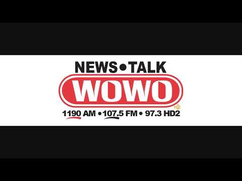 Seth Denson discusses the rising cost of Drugs and Healthcare on WOWO Fort Wayne