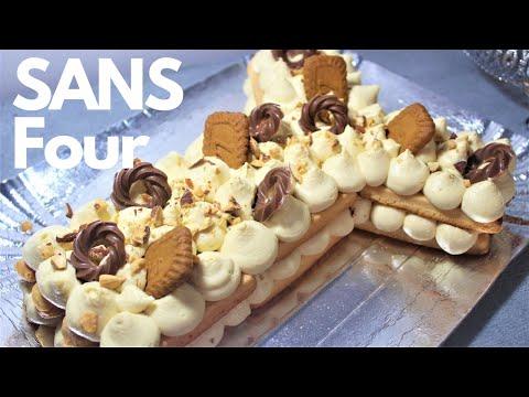 number-cake-/recette-facile-et-trés-rapide-😃