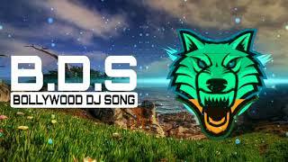 #2 Socha Hai Baadshaho 2017 Dance Remix Dj Vicky Patel DJWorldKing