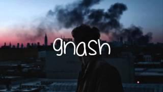 gnash - u don
