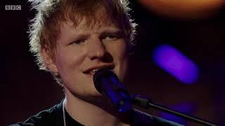 Ed Sheeran - BBC Radio 1 Big Weekend Concert 2021 (Full Performance)