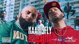 KAARISFLY & BOOBALITO (les rappeurs de 40 ans) - CLIP OFFICIEL