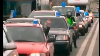 Самый свободный Человек в России. Samyj svobodnyj chelovek v Rossii
