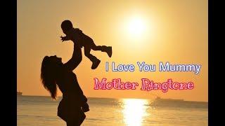 I Love You Mummy Ringtone - Bhaskar The Rascal | Mother Ringtone | Love Ringtone