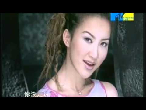 李玟 - 想你的365天 Official Music Video