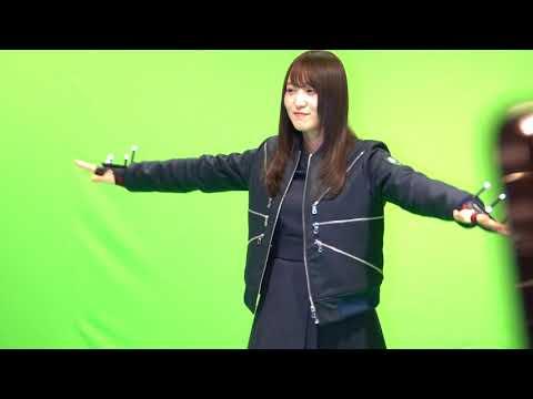 4月19日に東京スカイツリータウン内・東京ソラマチにて行われたNTTドコモ「PLAY 5G」オープニングセレモニーでのデモ体験の様子です。 オープニ...