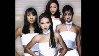 Destinys Child-Bills,Bills,Bills