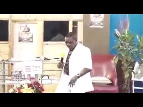 Download Rose muhando tumuombee kwa jina la Yesu