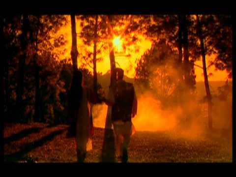 Bhedaan Teriya O Chugdiyaan Phaat Neelma [Full Song] Neelma- A Love Story Vol.1