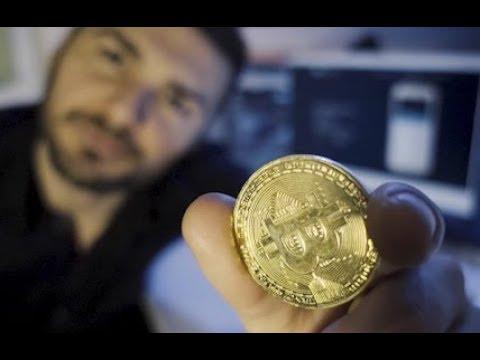 cum să câștigi rapid tehnici bitcoins bot terminal de tranzacționare