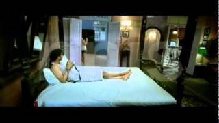 RAAT AKELI HAI SONG FROM RAGINI MMS