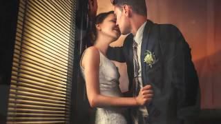 ЛЮДМИЛА+ИГОРЬ. Свадебное фото в Ростове-на-Дону (Фотограф Андрей Гайдук)