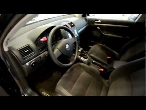 2008 Volkswagen Jetta S WORLD AUTO (stk# 29688A ) for sale at Trend Motors VW in Rockaway, NJ