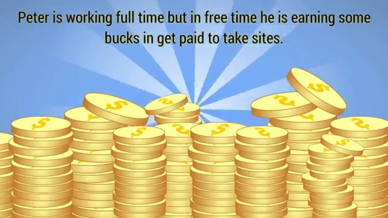 How you can earn more money in GPT sites? - Please welcome Ultimate Survey  Bot 2 0!