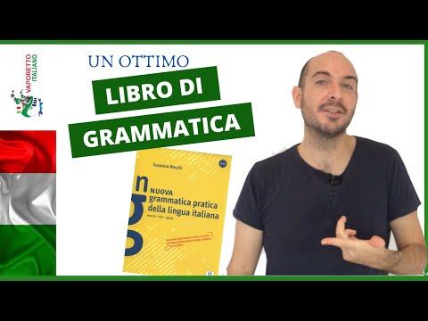 Monomi: Prodotto - 13 (Espressioni con addizioni algebriche preliminari) from YouTube · Duration:  7 minutes 44 seconds