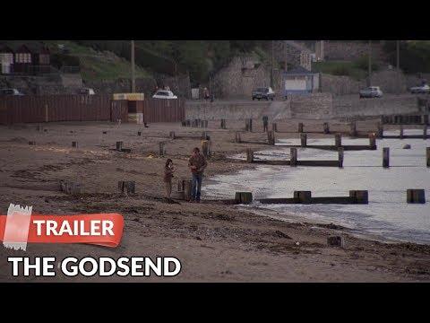 The Godsend 1980  HD  Malcolm Stoddard