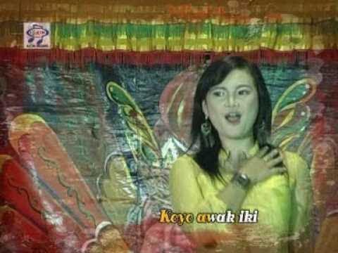 Mia Ms - Bingung (Official Music Video)