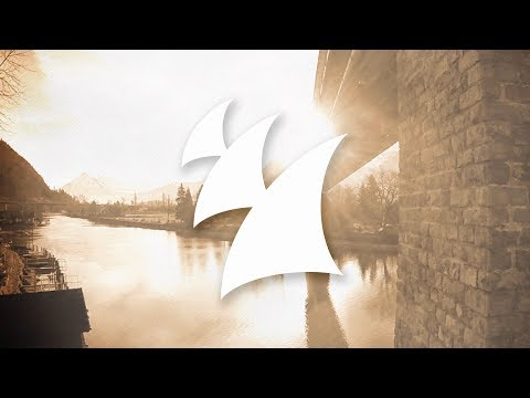 Leon Lour feat. Victoria Duffield - All In (Official Lyric Video)