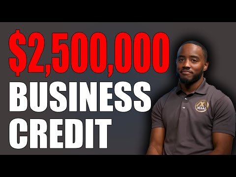 building-business-credit:-$0-to-$2.5-million-in-9-months