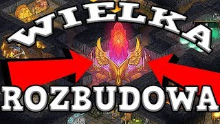 DUSZE LECĄ JAK SZALONE! - SHAKES AND FIDGET #147