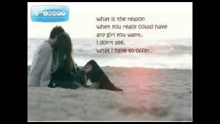 Repeat youtube video Statue karaoke girl version