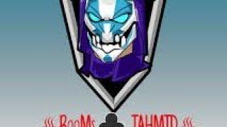 Malik Riaz Will make Dam? - SpotOn