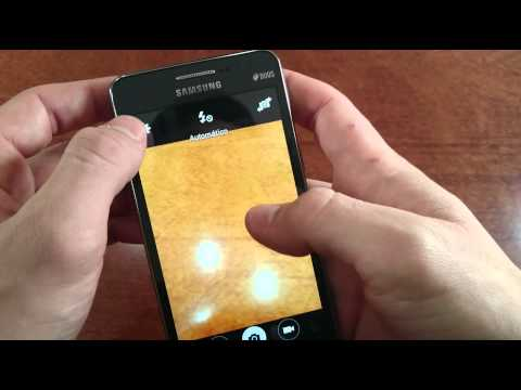 Samsung galaxy grand prime . Analisis completo!