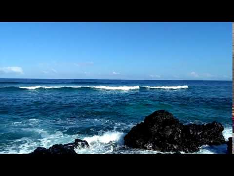 Comoros - Travel & Tourism - The Bouncing Sea