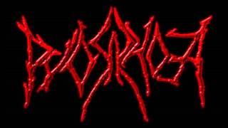 Pyorrhoea - Promo 2002