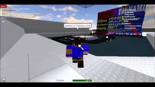 evilcoolrashaad's ROBLOX video