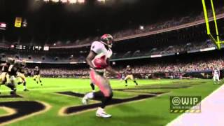 Amazon.com- Madden NFL 13- Playstation 3- Video Games