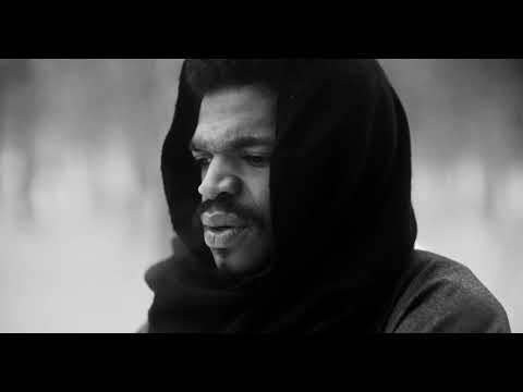 KAMAUU - TRANSPARENCY [Official Music Video]