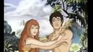 Lagu Rohani-05.TimTim_P-Penyesalan_mpeg4.mp4